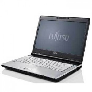 laptop second hand