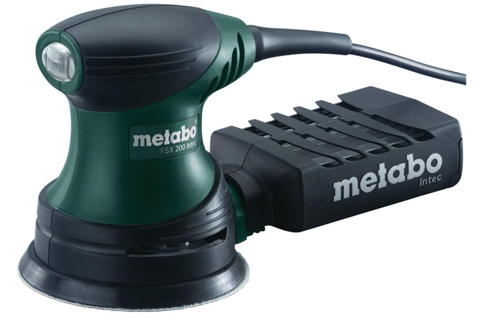 metabo-fsx-2000-slefuitor-cu-vibratii-240-w-21378
